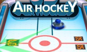 3d-air-hockey-