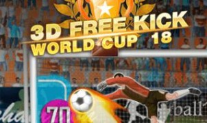 3d-free-kick-world-cup-18