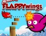 angry-flappy-wings