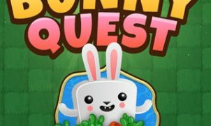 bunny-quest