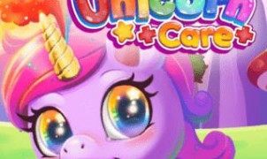 cute-unicorn-care