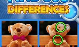 find-500-differences