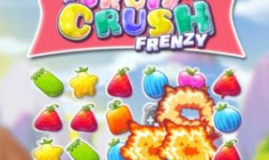 fruit-crush-frenzy