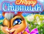 happy-chipmunk
