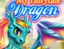 my-fairytale-dragon