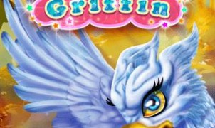 my-fairytale-griffin