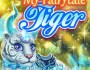 my-fairytale-tiger