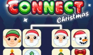 onet-connect-christmas