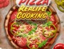 pizza-realife-cooking