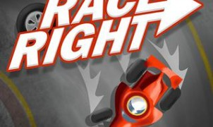 race-right