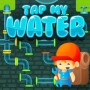 tap-my-water