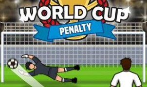 world-cup-penalty-2018