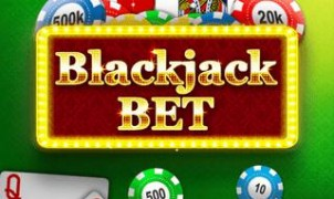 blackjack-bet