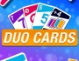 duo-cards