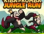 jungle-run