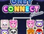 onet-connect-classic