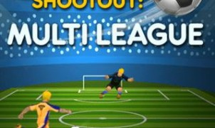 penalty-shootout-multi-league