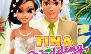 tina-wedding