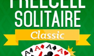 freecell-solitaire-classic