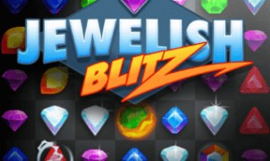 jewelish-blitz
