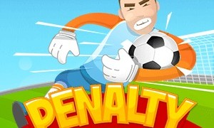 penalty-superstar