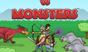 vikings-vs-monsters