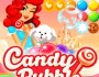 candy-bubble