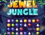 jewel-jungle-