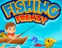 fishing-frenzy
