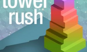 tower-rush