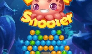 sea-bubble-shooter