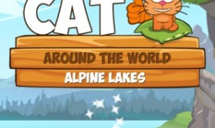 cat-around-the-world