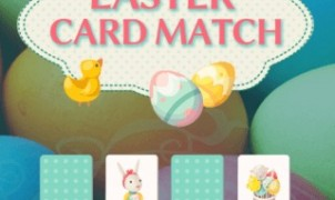 easter-card-match