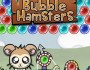 bubble-hamsters