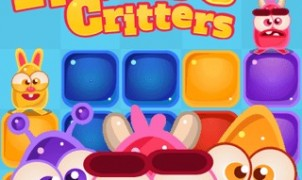 finders-critters