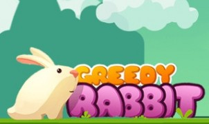 greedy-rabbit