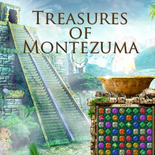treasures-of-montezuma-2