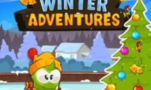 winter-adventures
