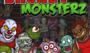 basket-monsterz