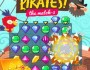 pirates-the-match-3